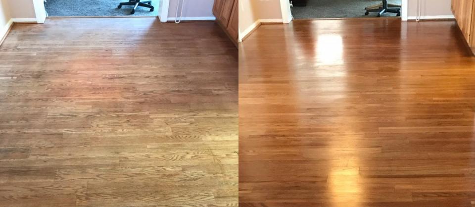 Custom Carpet Cleaning Treasure Coast Custom Carpet